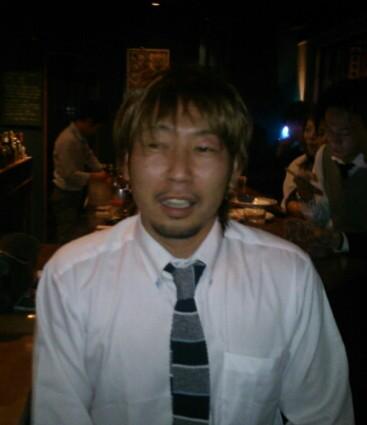 photoshake_1363680224633-3.jpg