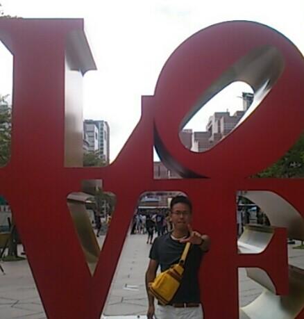 photoshake_1380116292804-3.jpg