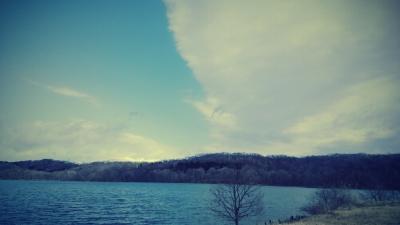 ポロト湖.jpg