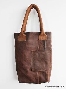 3つの鞄1b