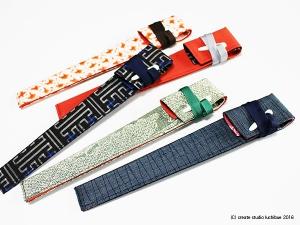 箸袋セット