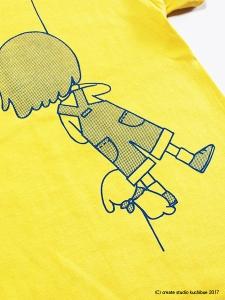 マルコTシャツ4a