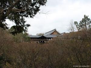 京都観光|東福寺1