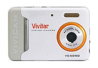 VC5050
