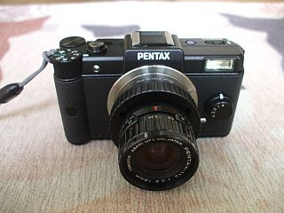 Q10_PENTAX110-18