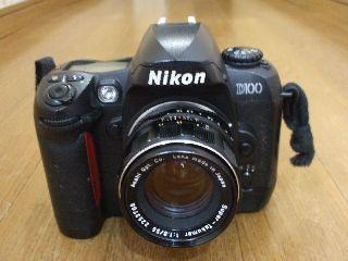 Nikon D100_PENTAX SuperTakumar55