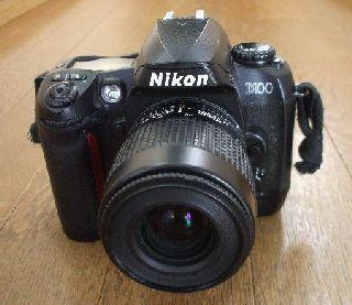 Nikon D100_NIKKOR35-80
