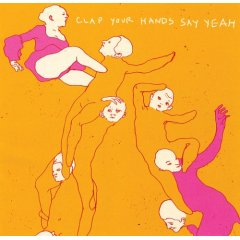 clap your hands say yeah!