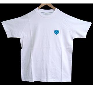 アウトレット セールtシャツ
