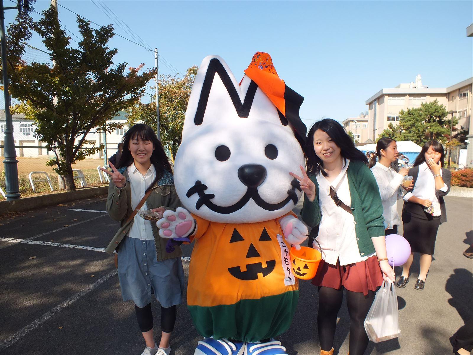 DSCF0146_R.JPG