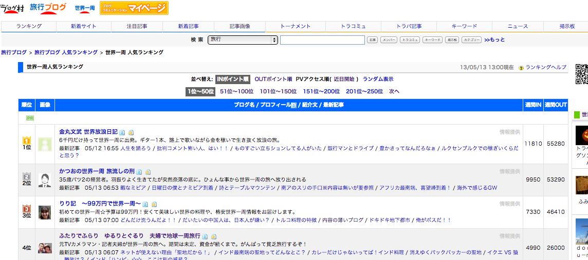スクリーンショット 2013-05-13 11.40.02.png