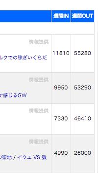 スクリーンショット 2013-05-13 11.41.25.png