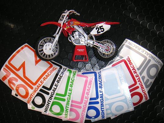 sticker-p