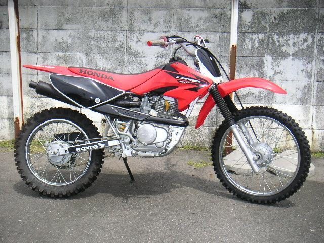 CRF100-1