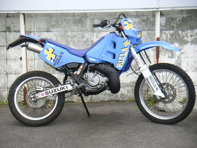 TS200-1