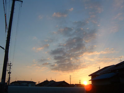 06.01.27の朝