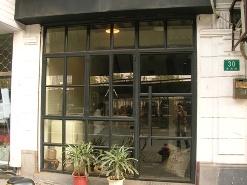アルトコーヒー北外灘店