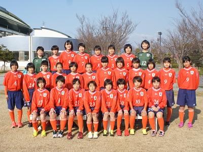 team_27 (1).jpg