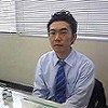 oikawa_photo