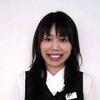 Imamura_photo