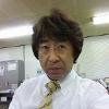 Oomi_photo
