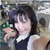 Kusano_photo