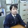 Kagawa_photo