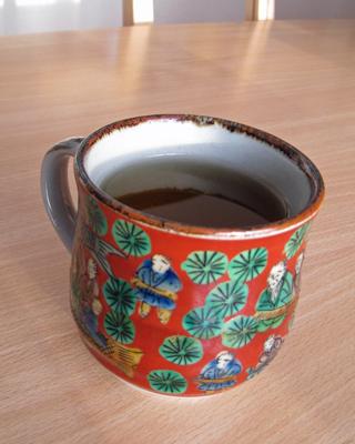 加賀棒茶02