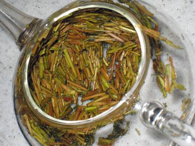 加賀棒茶03