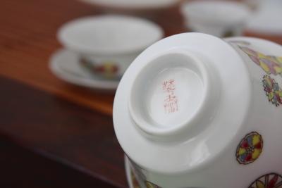 風清堂03