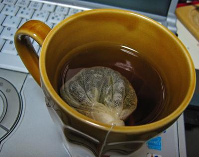 王徳伝茶荘02