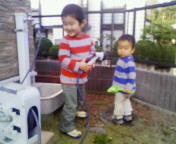 NEC_0398.jpg
