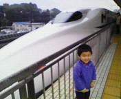 NEC_0508.jpg