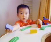 NEC_0596.jpg
