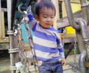 NEC_0769.jpg