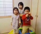 NEC_0850.jpg