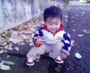 NEC_0879.jpg