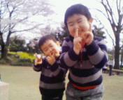 NEC_1365.jpg
