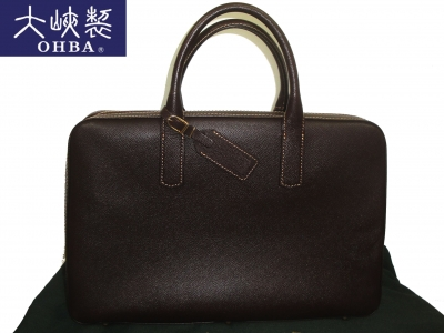 大峽製鞄おおばせいほう買取東京高円寺