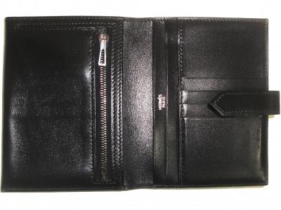 エルメスhermesかばんバッグ財布