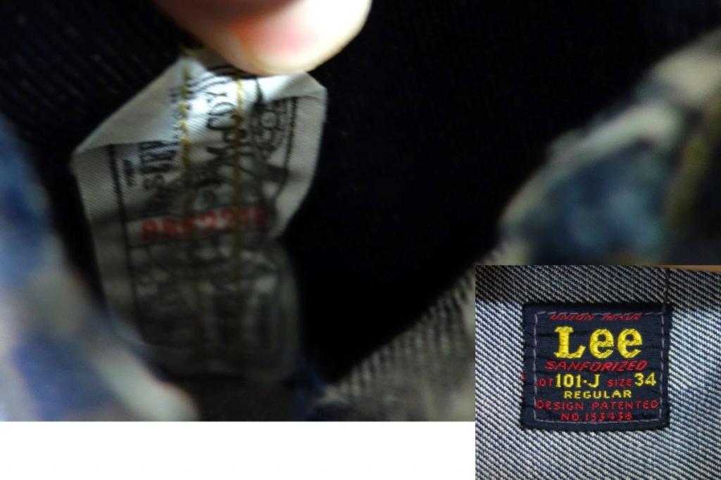 ザリアルマッコイズTheREALMcCOYSA2買取ミリタリーフライトジャケットライダースジャケット