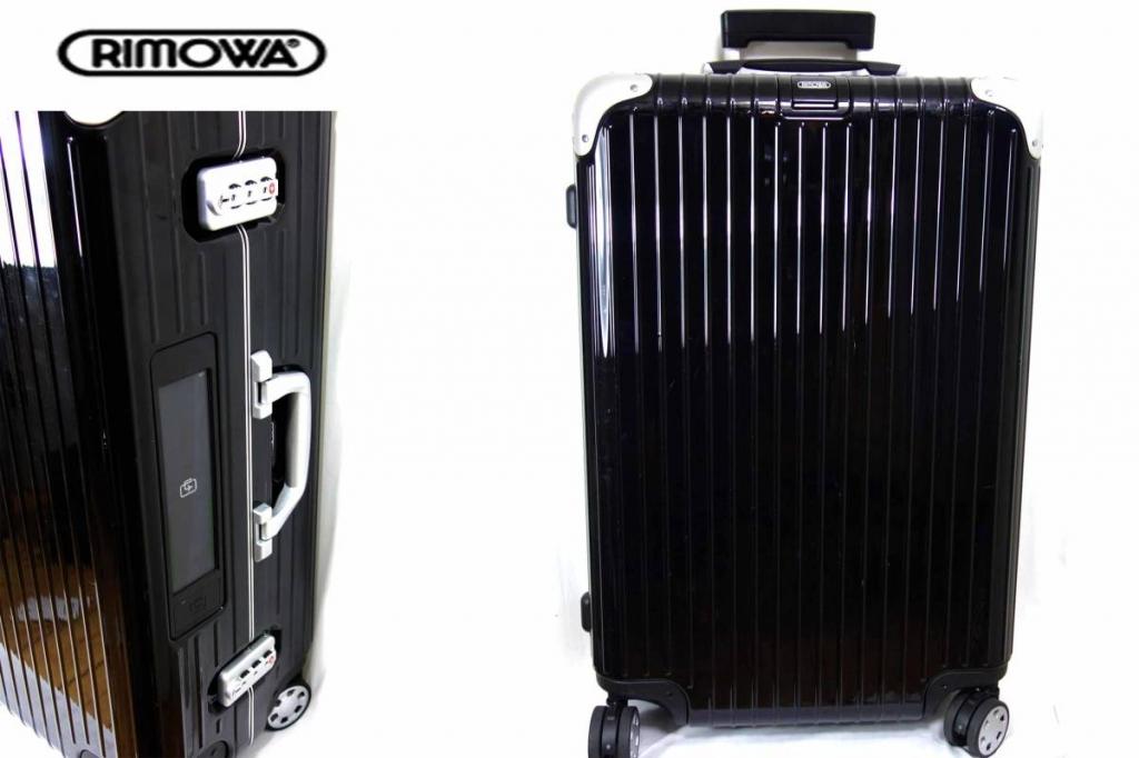 リモワRIMOWAリンボLIMBO70E-TAGスーツケースキャリーケース