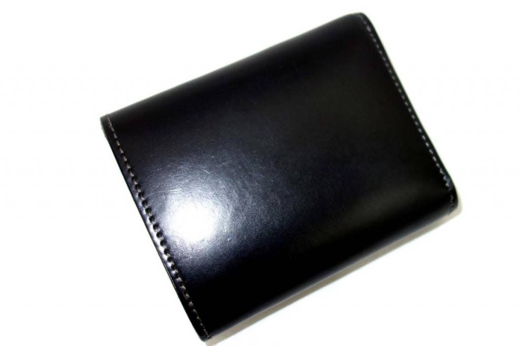 即日買取ワイルドスワンズ財布バッグ革小物兵庫神戸三ノ宮関西