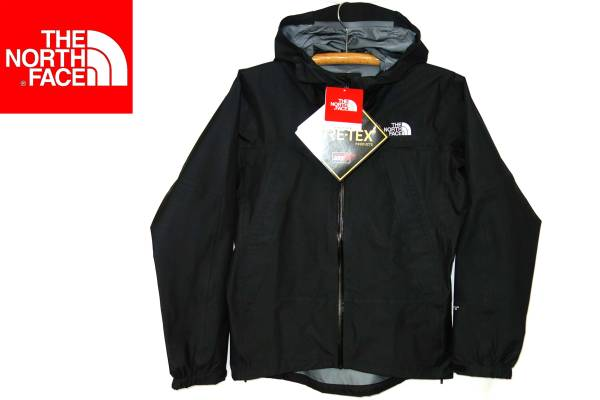 お買取り商品ノースフェイスTHENORTHFACEクライムライトジャケット黒NP11503ゴアテックスCLIMBLIGHTJACKET