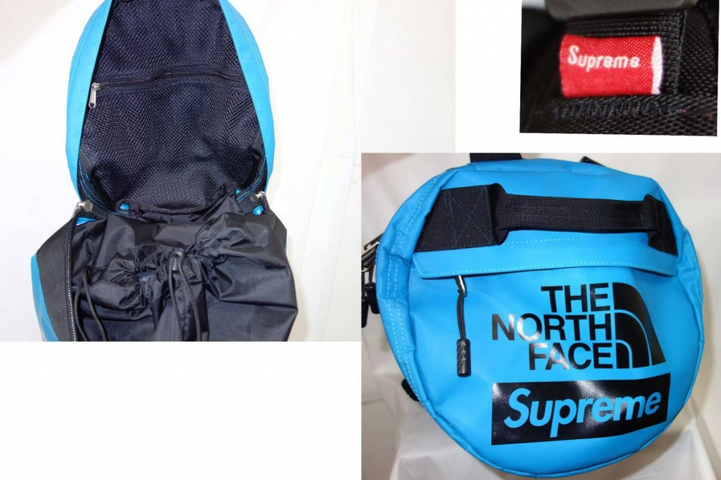 Supremeシュプリーム買取ボックスロゴスケーター