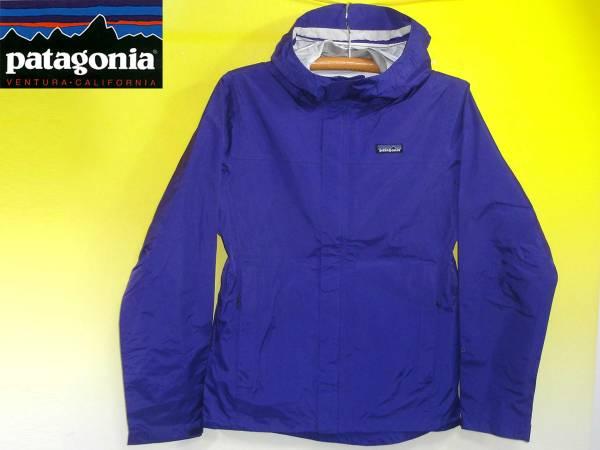 パタゴニアPATAGONIA23055レトロXフリースジャケット2010年モデル