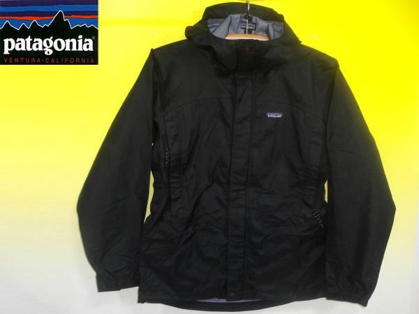 パタゴニアPATAGONIAスーパープルマジャケット83496S012001