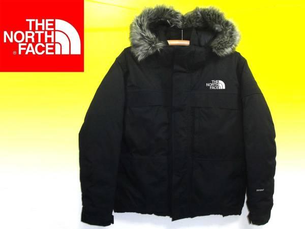 ノースフェイスTHENORTHFACEアイスジャケットND01611