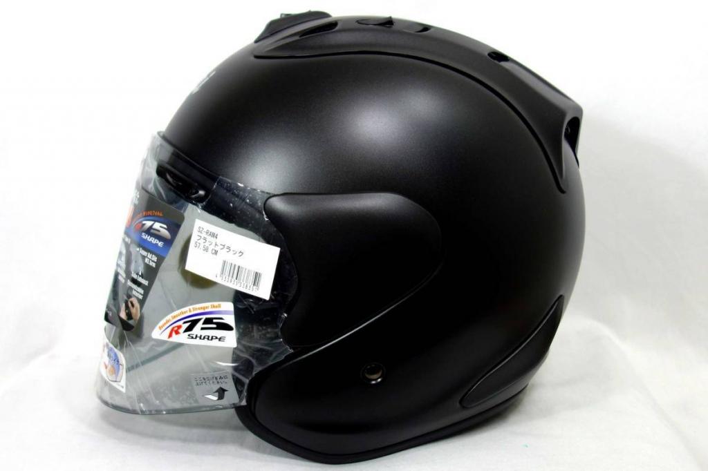 ARAIHELMETアライヘルメット買取東京高円寺吉祥寺中野荻窪阿佐ヶ谷