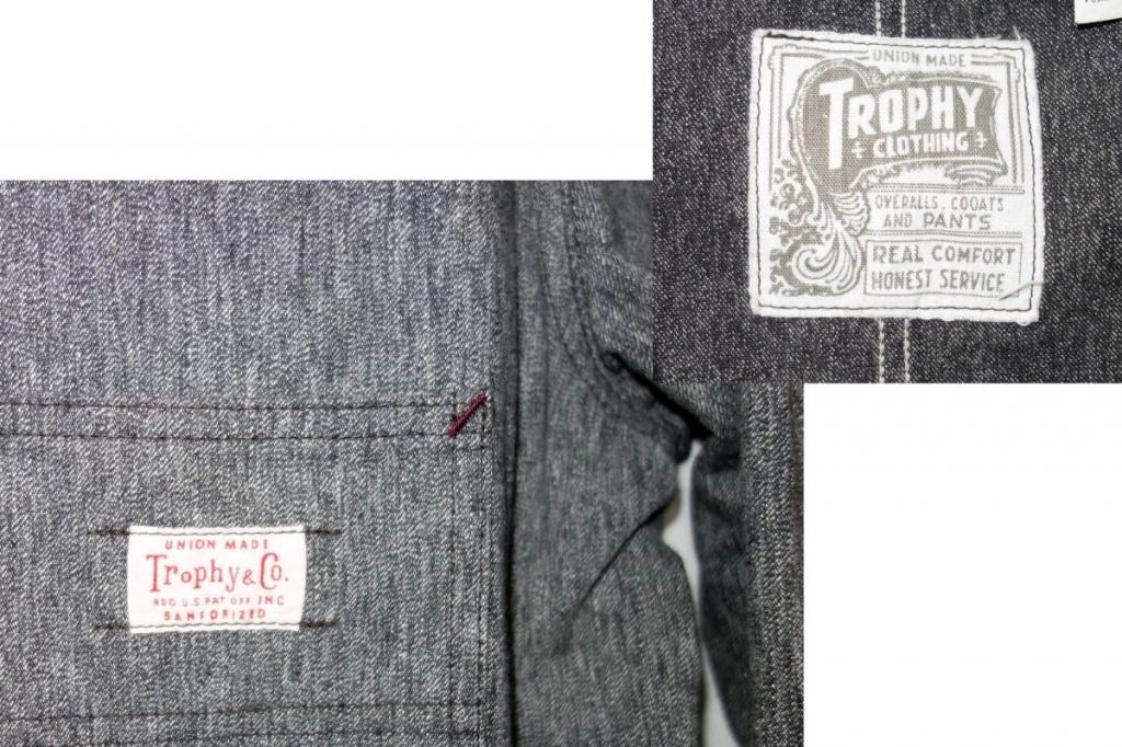 TROPHYCLOTHINGトロフィークロージング買取神戸兵庫三ノ宮西宮宝塚尼崎垂水明石